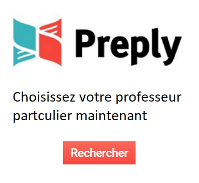 Preply.com - trouvez votre professeur de russe